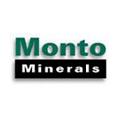 Monto Minerals