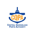 Central Queensland Port Authority